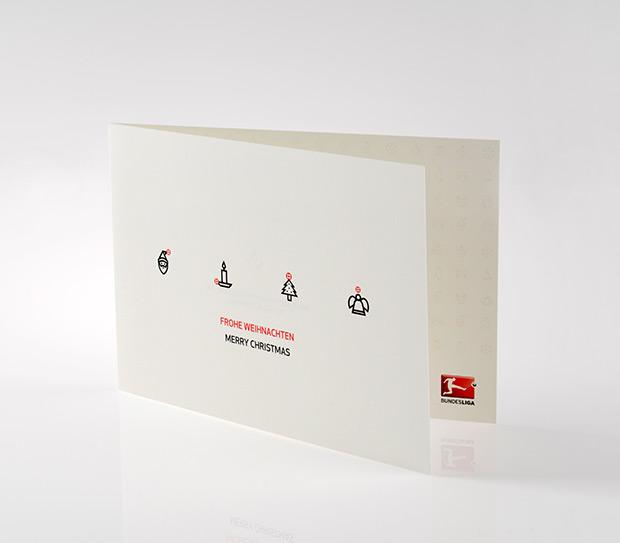 DFL Karten